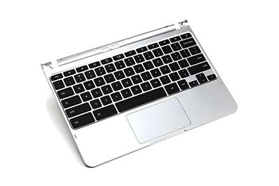 SAMSUNG-Keyboards
