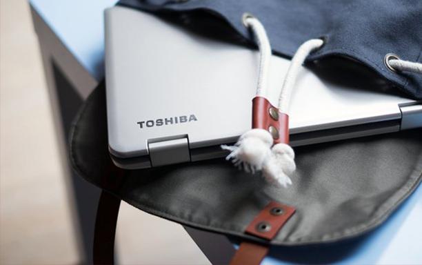 Toshiba Parts