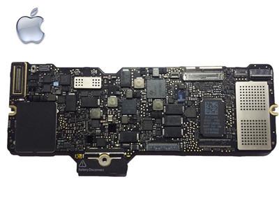 Motherboards Apple Macbook
