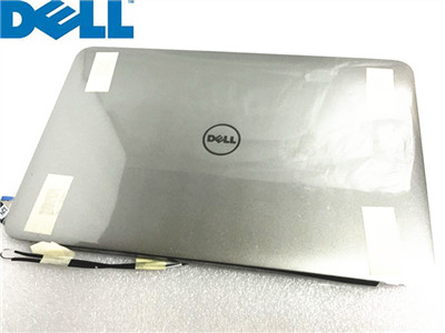 LCD Dell XPS L322X