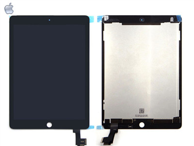 LCD Apple Ipad air 2