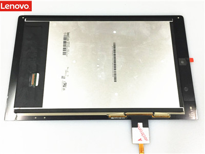 LCD Lenovo Yoga Tablet