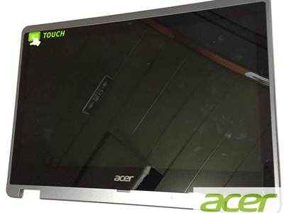 LCD Acer Switch