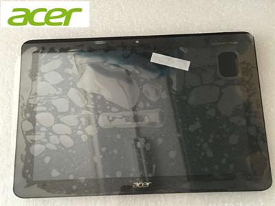 LCD Acer V5-122P