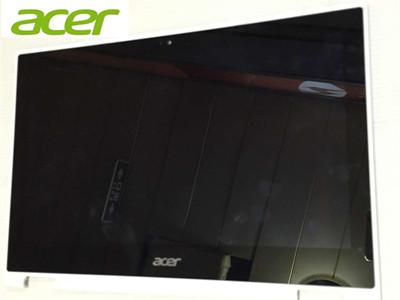 LCD Acer Aspire V5-471