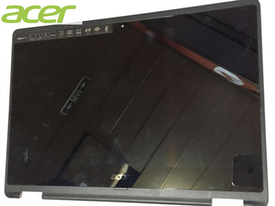 LCD Acer Aspire R14