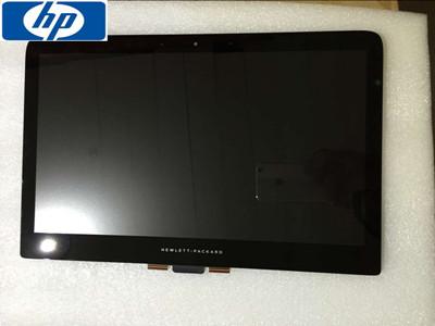 LCD HP Spectre x360
