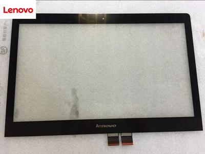 LCD Lenovo Flex