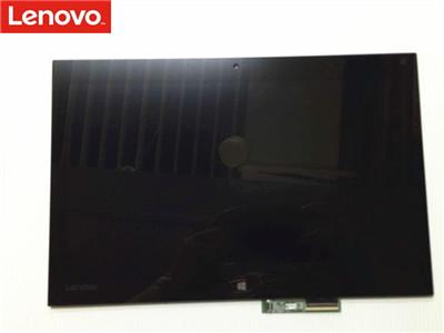 LCD Lenovo Yoga 260