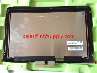 LCD HP EliteBook