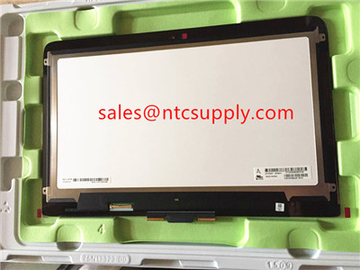 LG Display LP133QH1(SP)(A1) Touchscreen assembly