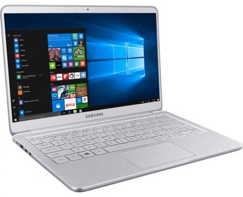 samsung_np900x3n Laptop