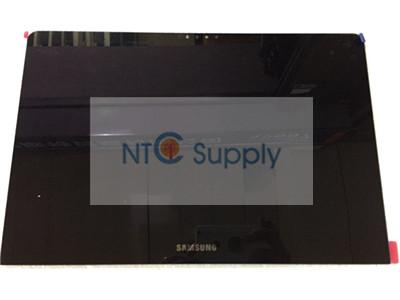 NV150FHB-T30-11111