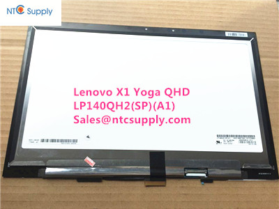 LP140QH2(SP)(A1)