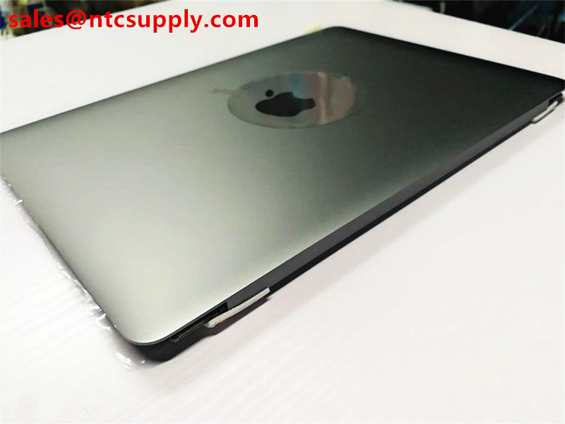 Apple A1706 Full LCD assembly