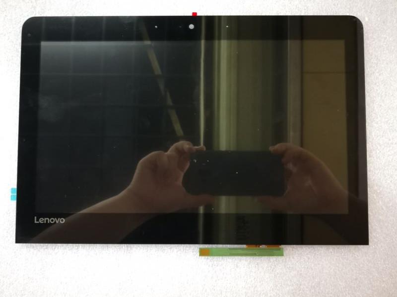 Lenovo N24 LCD Touchscreen