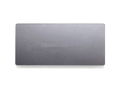 A1706 touchpad