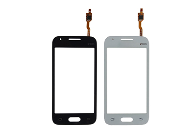 Touch Screen Digitizer Glass