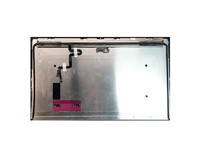 LCD Apple Imac 27