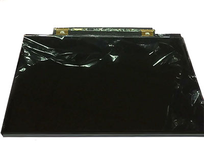 LCD Apple Macbook Air