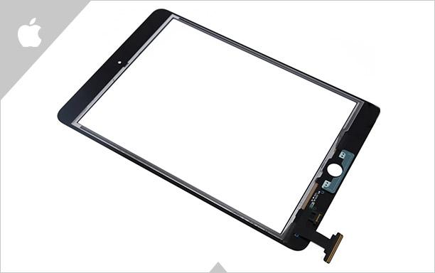 LCD Panel Glass