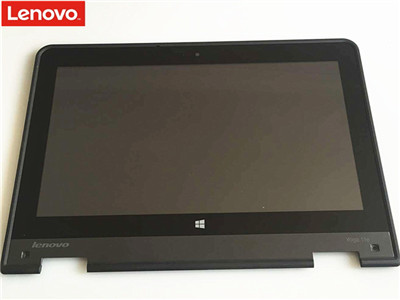 LCD Lenovo ThinkPad Yoga 11E