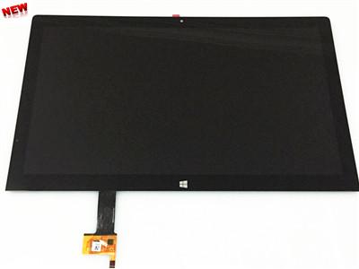 LCD Lenovo YOGA Tablet 2