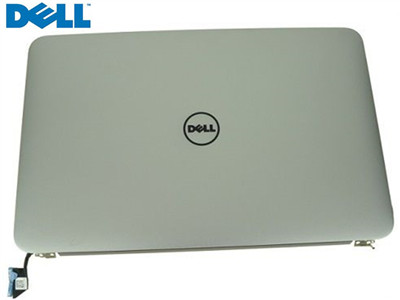 LCD Dell XPS N133HSE