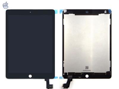 LCD Apple Ipad air 2
