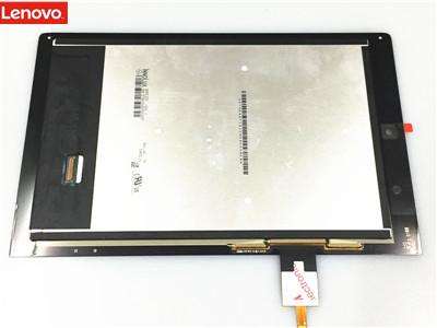 LCD Lenovo Yoga Tablet