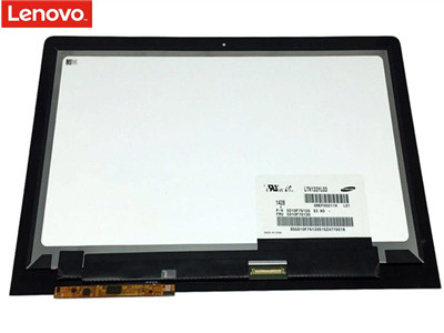 LCD Lenovo Yoga pro 3