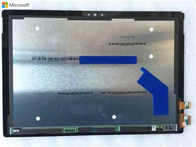 LCD Microsoft Surface Pro4