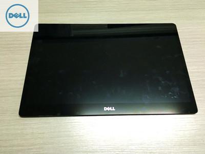 LCD Dell Latitude E7440
