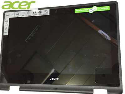 LCD Acer Aspire R11