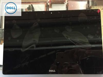 lcd Dell E7250