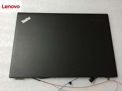 LCD Lenovo Thinkpad X1
