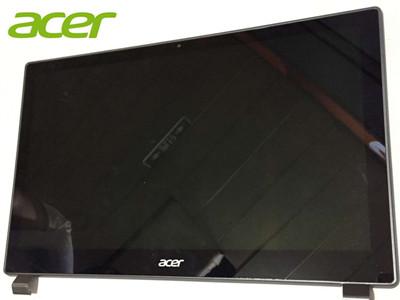 LCD Acer Aspire V5