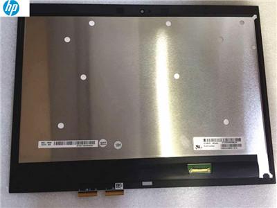 LCD HP Spectre X2