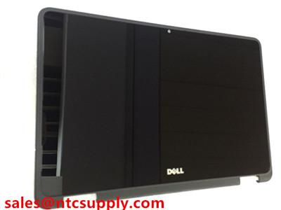 Dell B116XAT02.3
