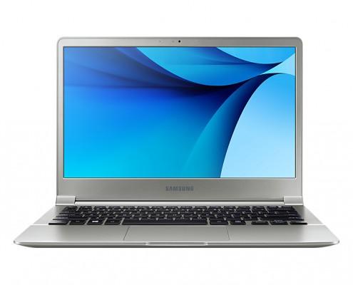 hk-notebook-9-np900x3l-k01-np900x3l-k01hk-031-front-open-silver