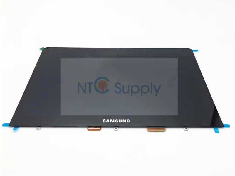 "SAMSUNG Chromebook Pro XE510C24-K01US LED LCD 12.3/""  Touch Screen Assembly New"