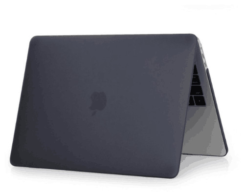 NTC-Supply-For-New-Laptop-Case-For-Apple-MacBook-Air-Pro-Retina-11-12-13-15 (3)
