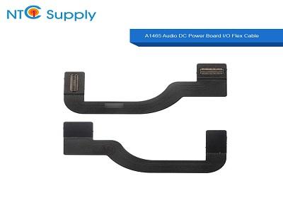 A1465 Flex Cable 4-3