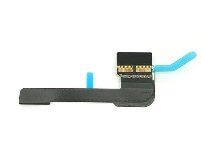 A1534 LVDS cable
