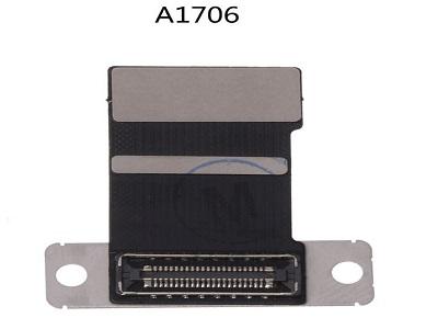A1707 flex cable